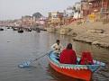 Varanasi, India (20)