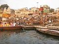 Varanasi, India (29)