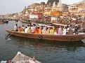 Varanasi, India (30)