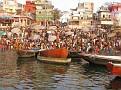 Varanasi, India (32)