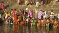 Varanasi, India (46)