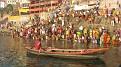Varanasi, India (47)