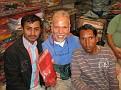 Jaipur, India Market and Street Life (59)