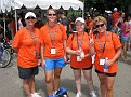 Carol, Lauren, Shana and Cindy... Thanks for helping too!!!