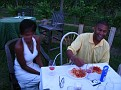 Relaxing at Natali Vineyard with Friends!!! (22)
