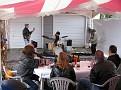 Natali's Vineyard October Fest 10-17-09 (4)