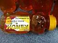 Honey Bottling 10-18-2009