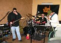 Natali Vineyards Winter Fest February 2010 (7)