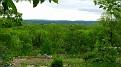 Sivananda Ashram Yoga Ranch...Nestled in the Catskill Mountains of NY...