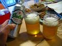 Double Cheers!!!