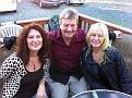 My nephew Eddie and my Nieces Connie & Kim... Anita's Kids...