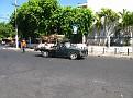 Images of El Salvador Day 2 (23)
