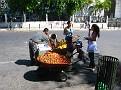 Images of El Salvador Day 2 (24)