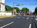 Images of El Salvador Day 2 (25)