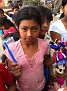 Meeting and giving out toothbrushes & pens to kids & families in a small village in Copan, Honduras...
