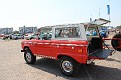 1971 Ford Bronco 07