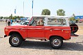 1971 Ford Bronco 08