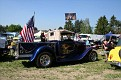 1931 Ford Roadster Pickup 01