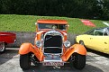 1929 Ford 5 Window Coupe 02