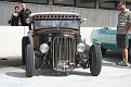 1930 Ford Model A Rat Rod 14
