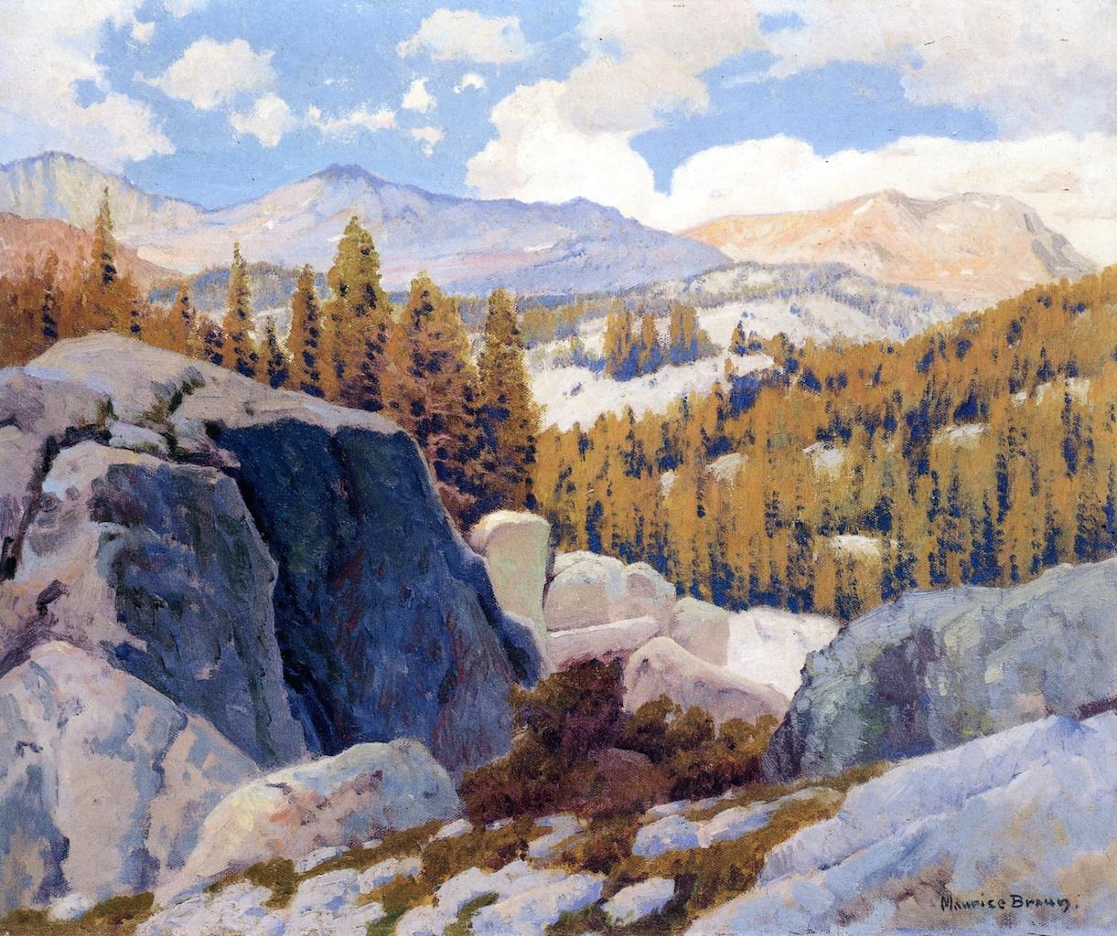 Круты 1918