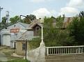 SpillvilleIaMill2004b023