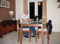 (26.09.07) Heimir Mag. á Skypinu