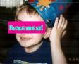 Buckethead!