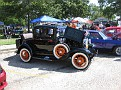 Coldspring Annual Car Bike Show 255