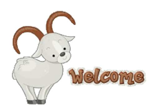 Welcome - BighornSheep