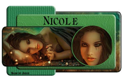 Nicole - Johanna-Jorge