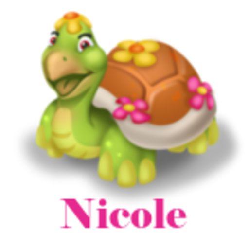 Nicole - MissTurtle-Vicki-Aug 10, 2018