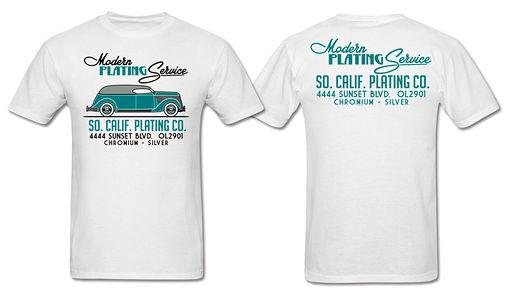 CCC-Shirts-S0Cal-Plating