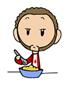 Fabrux (fabrux) avatar