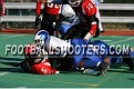 00000013 boys v bk-tech bowl-psal 2007