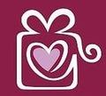 Siuvinėta dovana (Ssisi) avatar