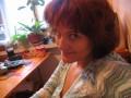 Irina-Buylova (Irina-Buylova) avatar