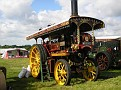 cheshire steam fair 015.jpg