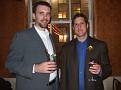 Tim and Rick