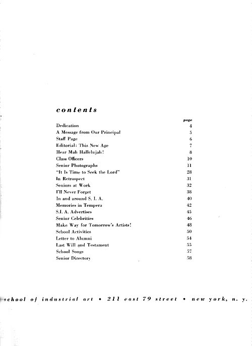 1946 Yearbook 006