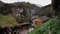 Карачаево-Черкессия Медовые водопады. Karachay-Cherkessia. Honey waterfalls. DSC6925 2