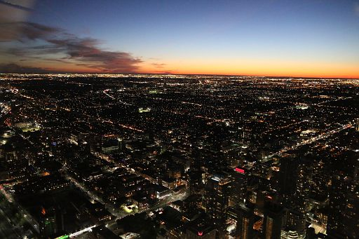 Toronto Tower 2018 June 21 (174)