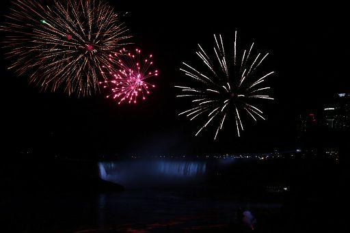 Niagara Night Fireworks 2018 June 19 (43)