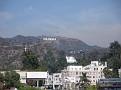 Los Angeles 023.jpg