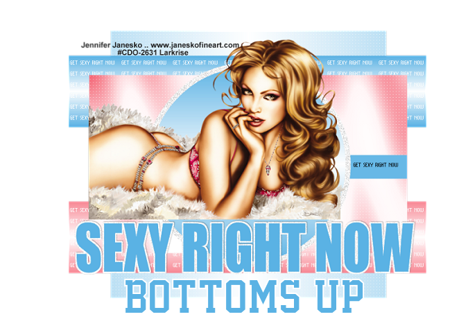 BOTTOMS UP!!! - Page 3 Sexy_right_now-vi