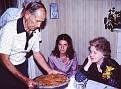 1981-MOM&DAD-50TH 039