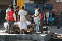 142-kathmandu pashupatinath ghaty-img 5282