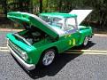 1965 Chevy & Hemi Hydro 018