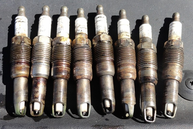 Ztech Lv together with D L V Spark Plugs Engine Build Dates Before Sparkplugs moreover Triton Spark Plug Repair likewise Ford Triton Engine Ignition Problems X as well Thumbnail. on ford triton spark plug problems