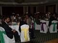 GEMS BALL 3 March 2007 093